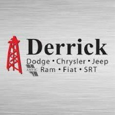 Looking for an auto finance in Edmonton, but not sure where to apply in Edmonton. At Derrick Dodge we are happy to assist you about your auto loan.