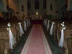 St. Antonius Abt kerk, Eindhoven, Bruiloft.