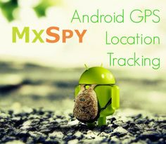 download sms spy for android