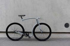 viks-bicycle-anniveloversary-1-1