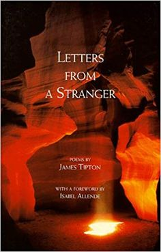 By James Tipton.  Available on Amazon.
