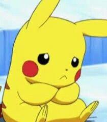 Ash Ketchum, Spongebob Memes, Marvel Funny, Cute Pokemon, Aesthetic Iphone Wallpaper, Something To Do, Pikachu, Lego, Sketches
