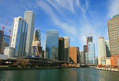 Low Cost SR22 Insurance in Chicago Illinois - http://insurancequotebug.com/low-cost-sr22-auto-insurance-in-chicago-illinois