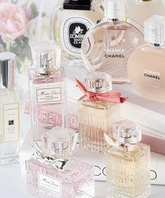 Miss Dior, Jo Malone 香水, Miu Miu 香水, Chance Chanel, Bags Uk, European Cut Diamonds, Vintage Diamond, Smell Good, Girly Things