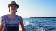 oh captain my captain!  captain duli!  #africa #beyounique #cavemanlodge #dreams #epic #epiclife #greatagain #happiness #happylife #keepitsimple #lessismore #makelifegreatagain #minimalistic #motivation #mindset #nature #noshoerequirements #ocean #simplify #simple #simpleandpure #simplicity #simplicityofhappiness #travel #yoga #yourhappylife #yourlife #zanzibar #SOH