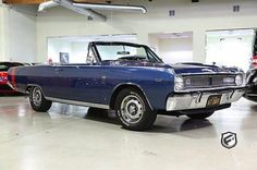 1967 dodge dart gt convertible Maintenance/restoration of old/vintage vehicles: the material for new cogs/casters/gears/pads could be cast polyamide which I (Cast polyamide) can produce. My contact: tatjana.alic@windowslive.com