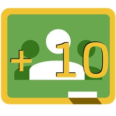 "Continuing the list of ways to utilize Google Classroom here are 10 more ways to use Google Classroom. Link to ""20 Things You Can Do With Google Classroom"" Link to ""15 More Things You Can Do With G..."