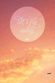 fly-away-abstract-quote-wallpaper-iPhone4_640x960