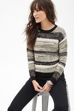30 cozy and chic ways to celebrate sweater weather