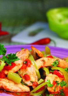 Rina Diet, Abdomen Plat, Fit Board Workouts, Fajitas, Bruschetta, Ethnic Recipes, Foodies, Slim, Diet