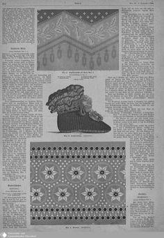 124 [254] - Nro. 33. 1. September - Victoria - Seite - Digitale Sammlungen - Digitale Sammlungen