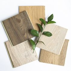 Learn how to order Shaw Floors Hardwood samples Flooring 101, Elegant Dining Room, Floor Patterns, Earth Tones, Mood Boards, Hardwood Floors, Gift Wrapping, Decorating, Glass