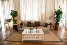 Mes bonnes adresses à Versailles #2 - Zoé Bassetto - blog mode - beauté…