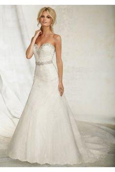 Sweetheart Neckline Sheath Wedding Dress With Small Jacket