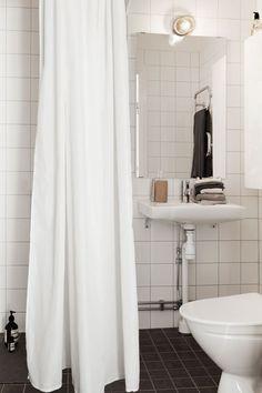 Norrtullsgatan 32, 5 tr, Vasastan, Stockholm | Fantastic Frank
