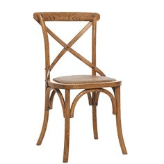 CROSS COUNTRY chair - Butlers Germany €80