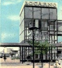 60s Coventry: The Locarno - oh what memories :)