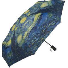 Mardi Gras Colors Feather Compact Travel Umbrella Rain Umbrella Windproof Lightweight Auto Open//Close Folding Umbrella Rain Repellent Canopy Newly Handle
