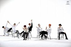 Pop Quiz: Which Bangtan Boy is your man? I got Jungkook. Jimin Jungkook, V Taehyung, Bts Bangtan Boy, 2ne1, Bts Just One Day, I Need U Bts, Seokjin, Namjoon, Skool Luv Affair
