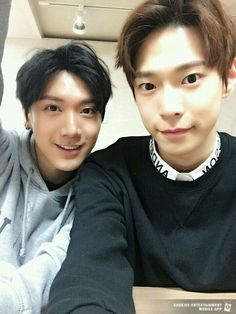 Deadline -- time limit: the time by which something must be done or c… # Fiksi Penggemar # amreading # books # wattpad Nct Ten, Nct Doyoung, Ten Chittaphon, Nct Life, Guy Best Friend, Nct Taeyong, Sm Rookies, Time Of Our Lives, Asian Babies