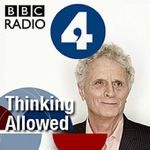 Thinking Allowed podcast by BBC Radio 4