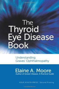 Reacting to different sets of antibodies, thyroid eye disease is a similar autoimmune disorder affecting muscles and connective eye tissues. Thyroid Cancer Symptoms, Thyroid Nodules, Thyroid Hormone, Thyroid Health, Hypothyroidism Symptoms, Thyroid Issues, Pcos, Thyroid Problems, Health Problems