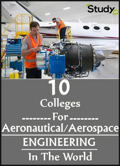 A Day With An Aerospace Engineer  Aerospace Aeronautical