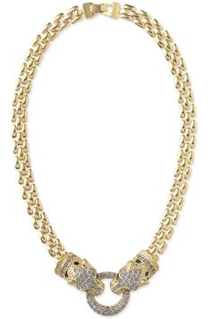 Limited Edition the Isis  www.stelladot.com/kstines