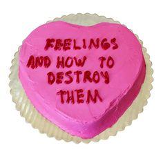 Funny Birthday Cakes, Funny Cake, Sweet Recipes, Cake Recipes, Ugly Cakes, Cake Quotes, Heart Cakes, Crazy Cakes, Birthday Cake Decorating