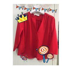 Camicia bambina #SimonaA 50.00 Ultime taglie a 20.00  siamo in Via Nicola Nicolini 62aB - 80141 Napoli - Zona Ponti Rossi ((( UNICA SEDE )))