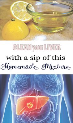 The fatty acids in olive oil and lemon antioxidant compounds help to regulate the levels of cholesterol and triglycerides, and improve heart function. The liver plays a key role in the body's overall health because it is responsible for filtering the blood to cleanse and extract the toxic substances that can harm healthy cells. Moreover, it is one of the organs involved in the waste disposal complex process for various reasons, accumulate in the body.