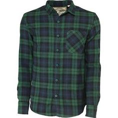 Casual Button-down Shirts Brooks Brothers Flannel Shirt Brown Medium With Moleskine Cotton Elbow Pads Special Buy