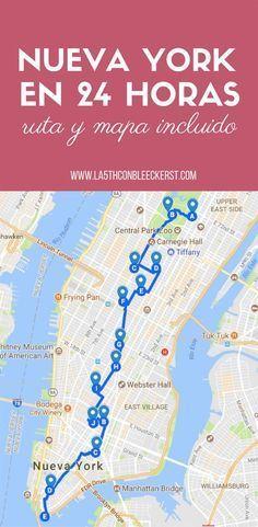Travel Light Travel Right Travel Guides, Travel Tips, Travel Hacks, Travel Destinations, City Winery, New York City Travel, Travelling Tips, Travel Light, Tours