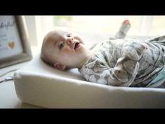 625c6fa25df9 7 Best Baby images