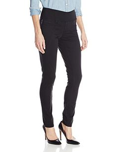 53f8ad8a8b683 DKNY Jeans Women s Sculpted By Legging