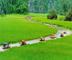 Exclusive Vietnam Bike Tours package at affordable price. Find the best Vietnam Cycling Tour with Countryside Adventures. Interact with the locals and understand the culture with biking Vietnam. Laos, Vietnam Voyage, Vietnam Travel, Vietnam Vacation, Vietnam Map, Asia Travel, Parc National, National Parks, Cuc Phuong National Park
