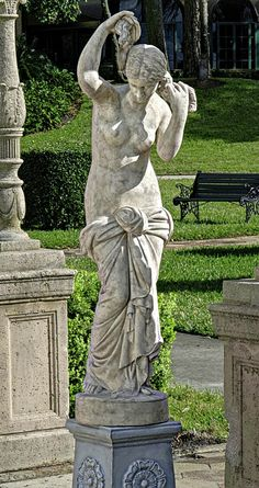 HEMERA (Ημέρα) was the Protogenos (primeval goddess) of the day. She was a daughter of Erebos and Nyx and the sister-wife of Aether. Hesiod appears to regard her as more of a divine substance rather than anthropomorphic goddess. She was largely irrelevant in mythology, with her role being wholly subsumed by the goddess Eos.