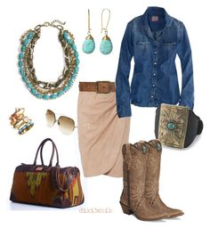 """""""Boots"""" by dixi3chik ❤ liked on Polyvore"""