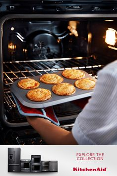 kitchenaid kitchenaidusa on pinterest rh pinterest com