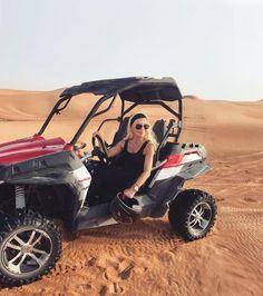 "Donatella Versace on Instagram: ""Ciao!! Meet the REAL Queen of the desert! 👋🏼🐪🌴💋"" Real Queens, Donatella Versace, Golf Carts, Baby Strollers, Monster Trucks, Deserts, Meet, Instagram, Baby Prams"