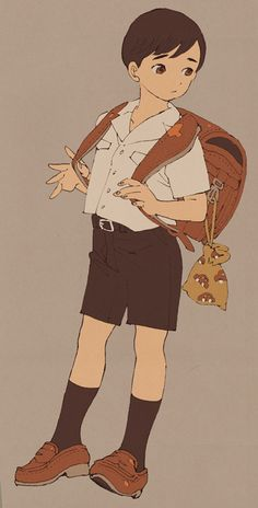 小竹 ✤ || CHARACTER DESIGN REFERENCES | キャラクターデザイン |  • Find more at https://www.facebook.com/CharacterDesignReferences & http://www.pinterest.com/characterdesigh and learn how to draw: concept art, bandes dessinées, dessin animé, çizgi film #animation #banda #desenhada #toons #manga #BD #historieta #strip #settei #fumetti #anime #cartoni #animati #comics #cartoon from the art of Disney, Pixar, Studio Ghibli and more || ✤