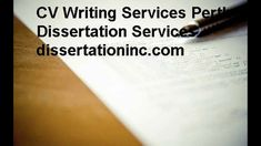 best websites to get a construction research proposal