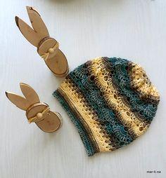 Knitted Hats, Knitting, Crochet, Fashion, Moda, Tricot, La Mode, Knit Caps, Breien