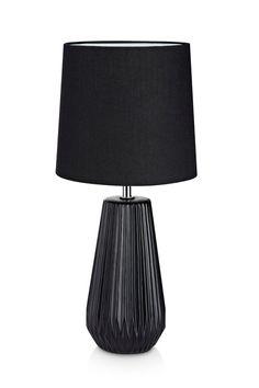 8 bästa bilderna på Bordslampa | bordslampa, belysning, lampor
