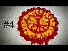 How to make beautiful 2 layered crochet dress of Bal Gopal. How to make beautiful 2 layered crochet dress of Bal Gopal Ladoo Gopal Kanha Ji. Laddu Gopal Dresses, Bal Gopal, Henna Art Designs, Ladoo Gopal, Woolen Dresses, Krishna Wallpaper, Crochet Videos, Dress Making, Blouse Designs