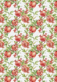 patterns-for-inspiration2 (487x700, 572Kb)