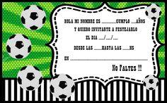 Dibujos Baby Shower, Comics, Marquis, Kawaii, Cars, Google, Football Invitations, Football Cards, Football Birthday Cakes