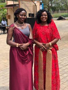 African Wear, Sari, How To Wear, Fashion, Saree, Moda, African Fashion, African Clothes, Fashion Styles