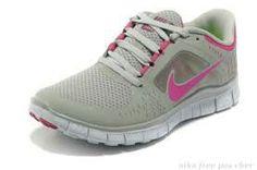 Nike da ginnastica