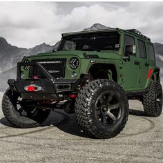 just some jeep stuff. remember keep the Jeep wave alive ! Jeep Wrangler Jk, Jeep Rubicon, Jeep Wrangler Unlimited, Auto Jeep, Jeep Carros, Automobile, Badass Jeep, Offroader, Hummer H3